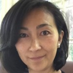 Profile picture of Audrey Lau