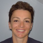 Profile picture of Elodie Panier