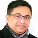 Profile picture of Professor Sanjib Bhakta