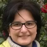 Profile picture of Roberta Rigolio