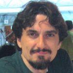 Profile picture of Stefano Giovagnoli