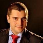 Profile picture of Pasquale Nuzzolo