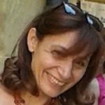 Profile picture of Paola Branduardi