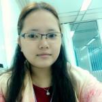 Profile picture of Cherry Yusingco