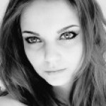 Profile picture of Dominika Karina Jedrzejewska