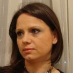 Profile picture of Megi Micevska