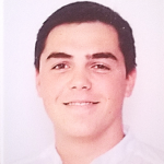 Profile picture of Julien LUNEAU