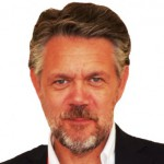 Profile picture of Andreas Hauss