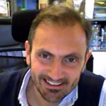 Profile picture of Amedeo Amedei