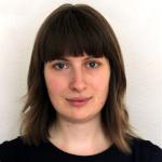 Profile picture of Tina Ilc