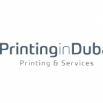 Profile picture of Printing in Dubai