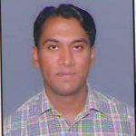Profile picture of Sachin Nagra