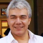 Profile picture of MARTIN GALLEGOS-DUARTE