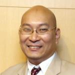 Profile picture of Alvin Marcelo