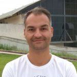 Profile picture of Spyros Petrakis