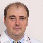 Profile picture of Gabor Firneisz, M.D., Ph.D.