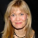 Profile picture of Saija Haapa-Paananen
