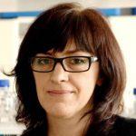 Profile picture of Izabela Sabala