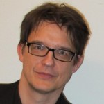 Profile picture of Achim Mueller