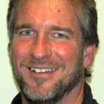 Profile picture of Tim Aumann