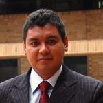 Profile picture of Luis Carlos Martinez
