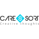 Profile picture of Caresort Web Solutions