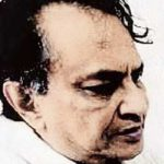 Profile picture of Dr. M.L Saraf