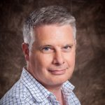 Profile picture of Alan Cochrane