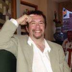 Profile picture of Michael Ellis