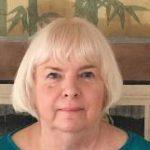 Profile picture of Jean White