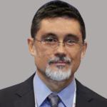 Profile picture of Jose Diaz