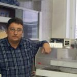 Profile picture of Maxim Zhmak