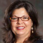 Profile picture of Roseane Maria Santos