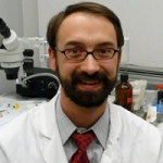 Profile picture of John M Stafford MD PhD