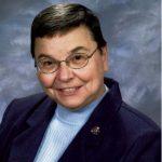 Profile picture of Patricia Grasso