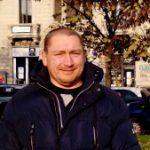 Profile picture of Roman Viter