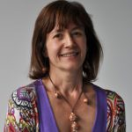 Profile picture of Alessandra Morana