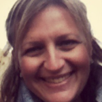 Profile picture of Adele Costabile