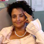 Profile picture of Tiziana Borsello