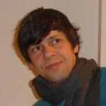 Profile picture of Vladimir Kaberdin