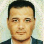 Profile picture of Awad A shehata