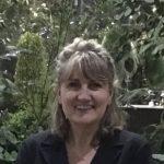 Profile picture of Cristina Nativi