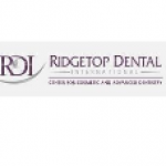 Profile picture of Ridgetop Dental International