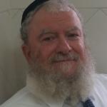 Profile picture of Yoram Devary