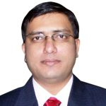 Profile picture of Dr. Vivek Bhosale
