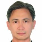 Profile picture of Somchai Amornyotin