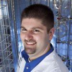 Profile picture of Jason Robert Tavares