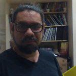 Profile picture of Felipe Caballero-Briones