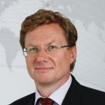 Profile picture of Wolfgang Wachter