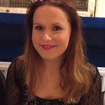 Profile picture of Christina O'Neill